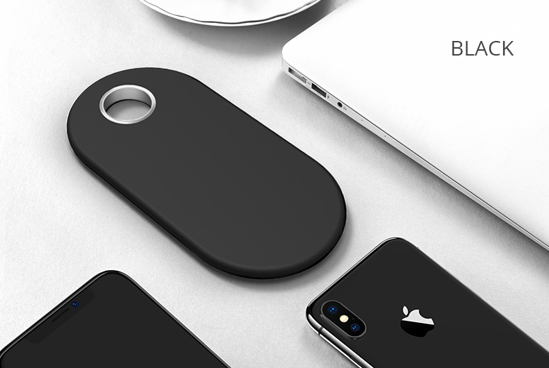 2 in 1 Wireless Charge Pad For Iphone X Iphone 8 Samsung S9 Samsung S8 DIY Disassemble Apple Watch wireless Charge Pads (17)