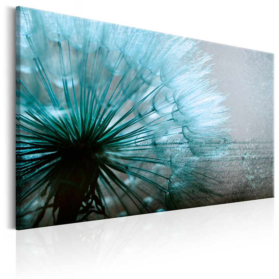 Colorful-Flower-Canvas-Poster-Dandelion-Wall-Art-Modern-Home-Decor-Painting-Print-Pictures-for-Living-Room (2)