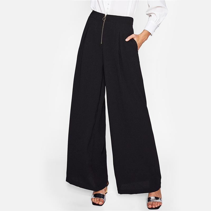 pants170815452(2)