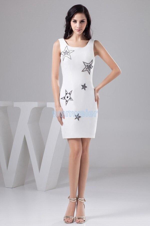 Dorable Sew Prom Dress Pattern - Dress Ideas For Prom ...