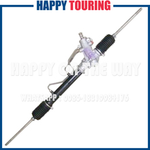 Buy steering rack for toyota corolla and get free shipping on
