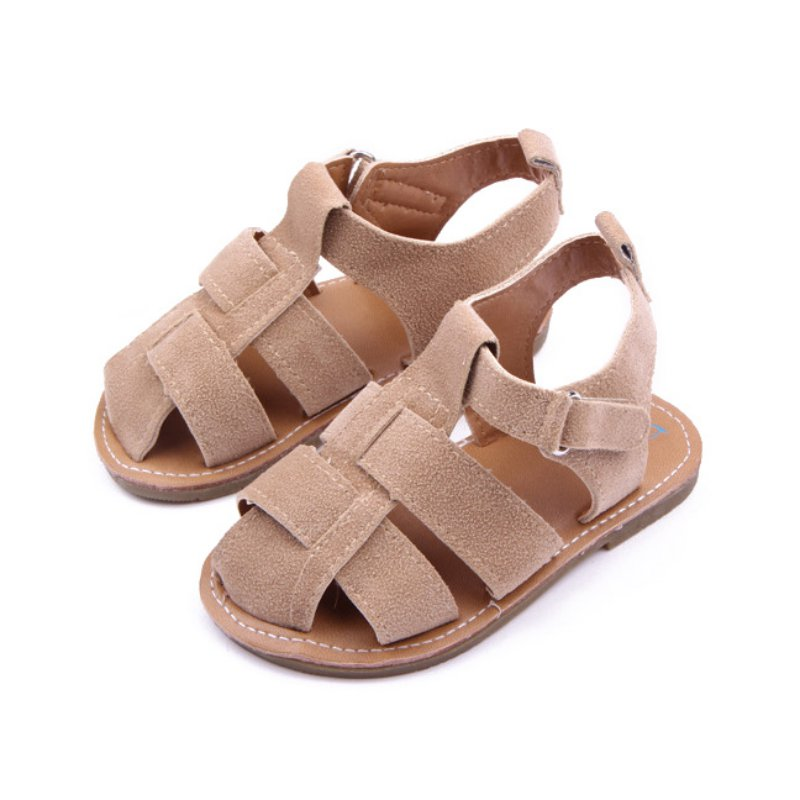 Aliexpress Com Buy 2018fashion Rubber Soft Baby Shoes