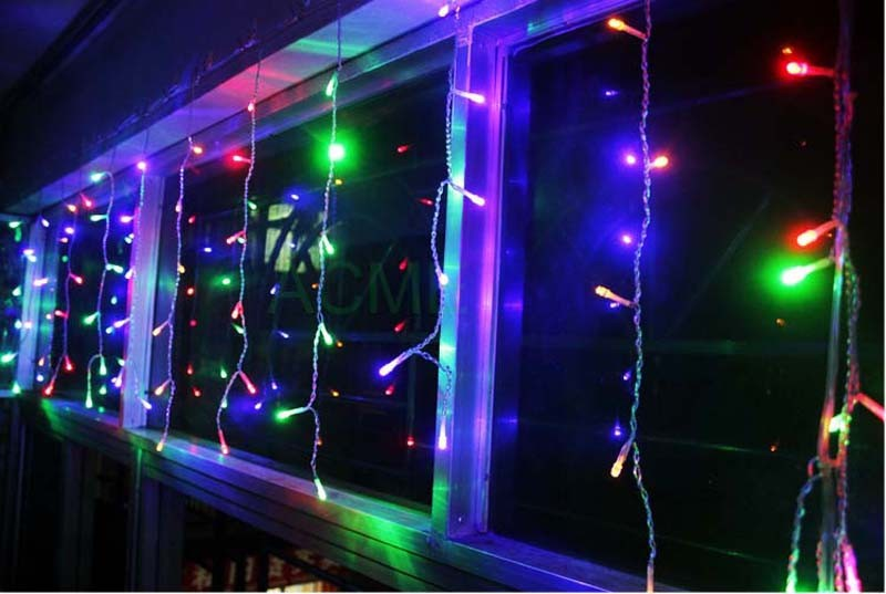 High Quality fairy lights