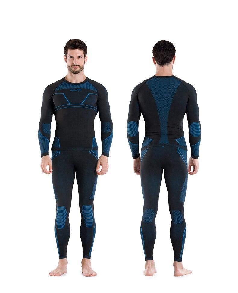 topo esportes snowboard camisas e calças roupas