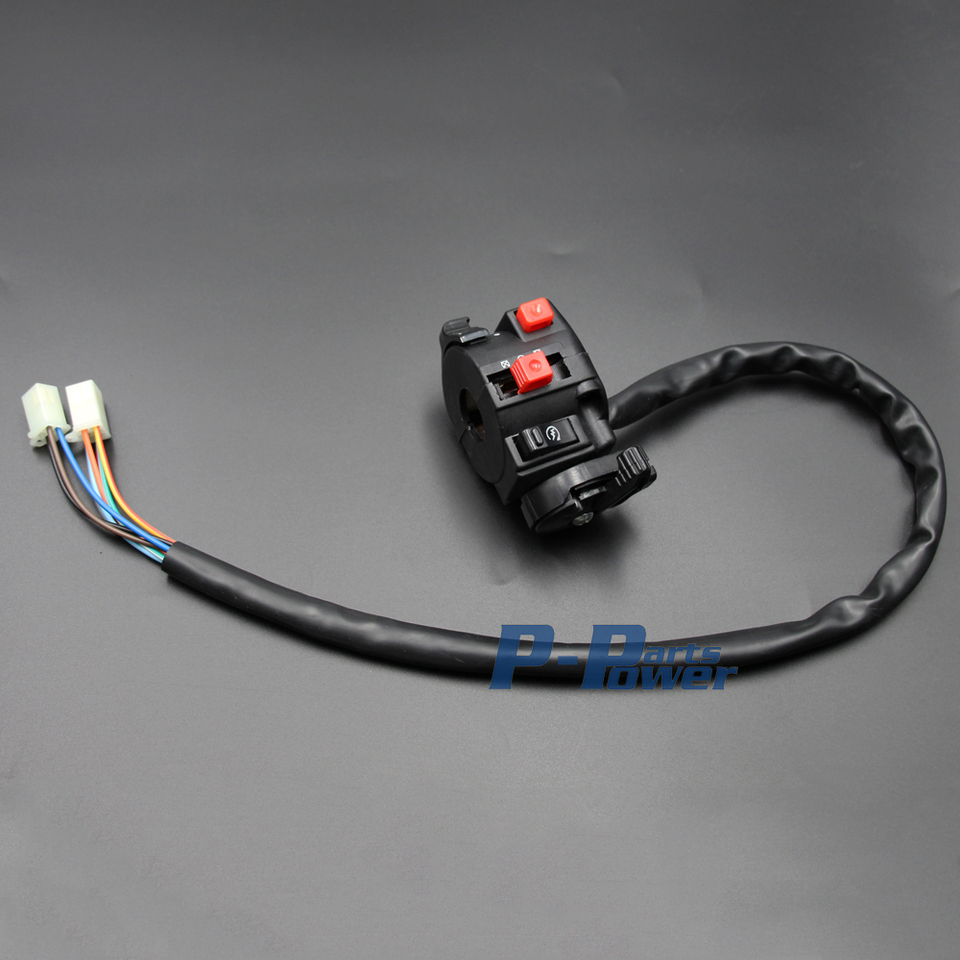 kandi 150cc engine wiring diagram buggy wiring harness loom gy6 125cc 150cc chinese electric start  buggy wiring harness loom gy6 125cc