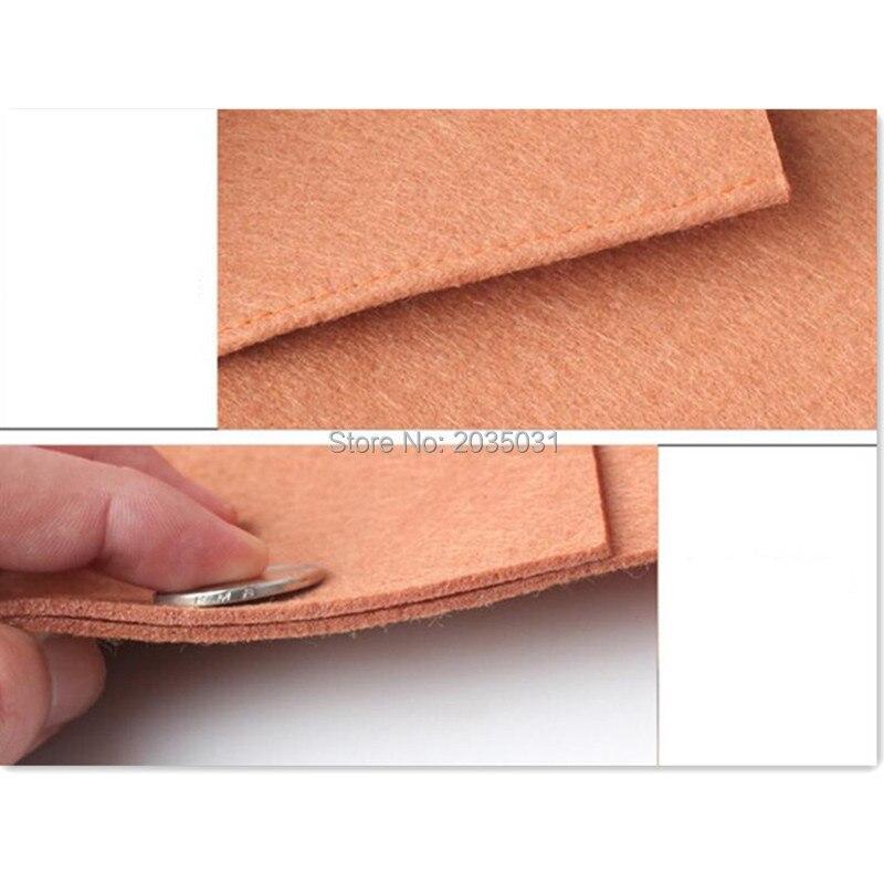 Car Seat Back Storage Bag Organizer Travel Box Pocket for mitsubishi honda civic opel corsa d seat leon 5f volkswagen golf 7