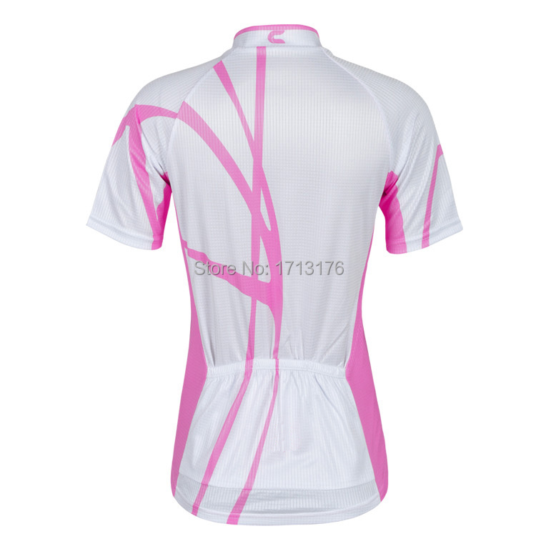 Bicycle Clothing Sets-2.jpg
