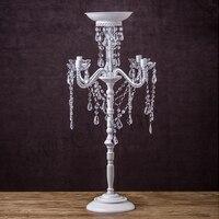 Candles Wax Pillar Dinner Party Wedding Decor Unscented Sticks