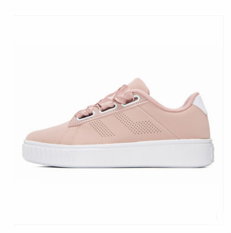 361 womens shoes sports shoes 2018 cherry pink bow casual shoes 361 degrees thick white shoes361 womens shoes sports shoes 2018 cherry pink bow casual shoes 361 degrees thick white shoes