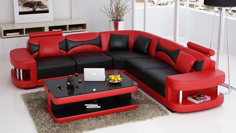 93 Living Room Furniture For Sale Philippines