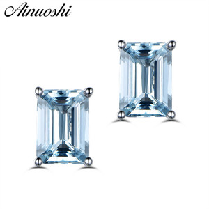 AINUOSHI 2 Carat Natural Light