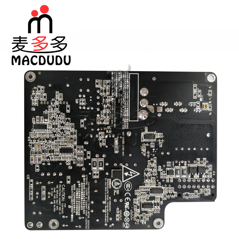 New Power Supply  Power Board PA-2311-02A For iMac 27