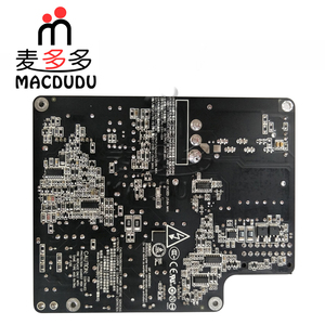 """Image 5 - New Power Supply  Power Board PA 2311 02A For iMac 27"""" A1312 2009 2011 Years"""