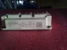 Бесплатная доставка новый модуль питания skm400gb125d