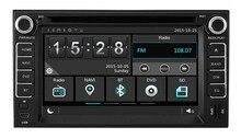 Reproductor de dvd del coche para KIA SPORTAGE cerato forte ceed sorento optima optima rio/táctil de Capactive/1080 P/DVR/3G/WIFI/TPMS/GPS/radio