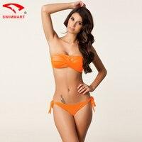 Newest Summer Sexy Bikini Women Swimwear Occidental Secret Beach Sexy Bikinis Set Bathing Suit Swim Suit