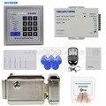 ©<b>Diysecur</b> W1 Полный <b>RFID</b> Система контроля доступа комплект ...