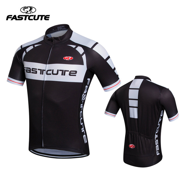 Top Quality Cheap Price Cycling Clothing Summer Short Sleeve Maillot Roupa Bike  Clothes Ciclismo Men Outdoor Sport Bicycle Wear a8006fc22