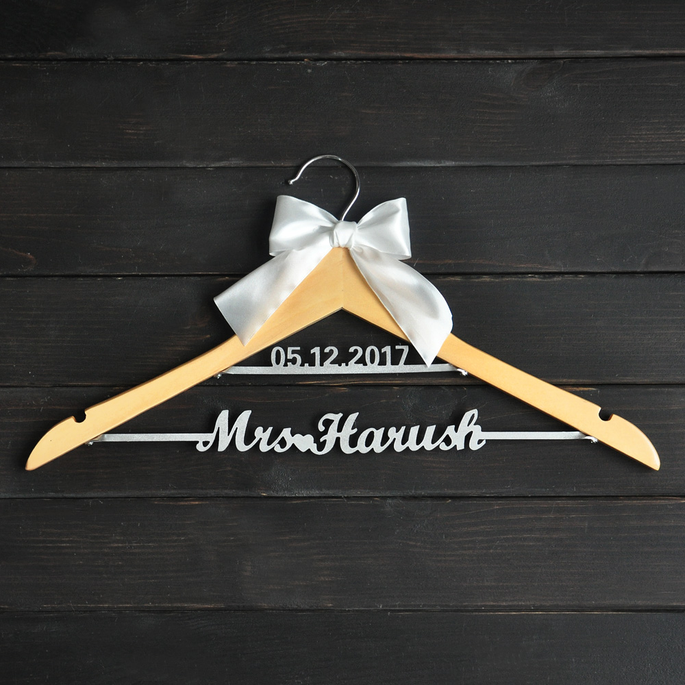 Online Get Cheap Wedding Hangers -Aliexpress.com | Alibaba ...