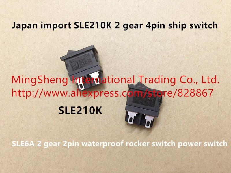 100 Pk Leviton White 15A 3-Wire 2-Pole 5-15P Clamp Tight Cord Plug 002-3W101-0WH