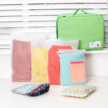 AiiaBestProducts Swimming Bags Matte Storage Bags 4