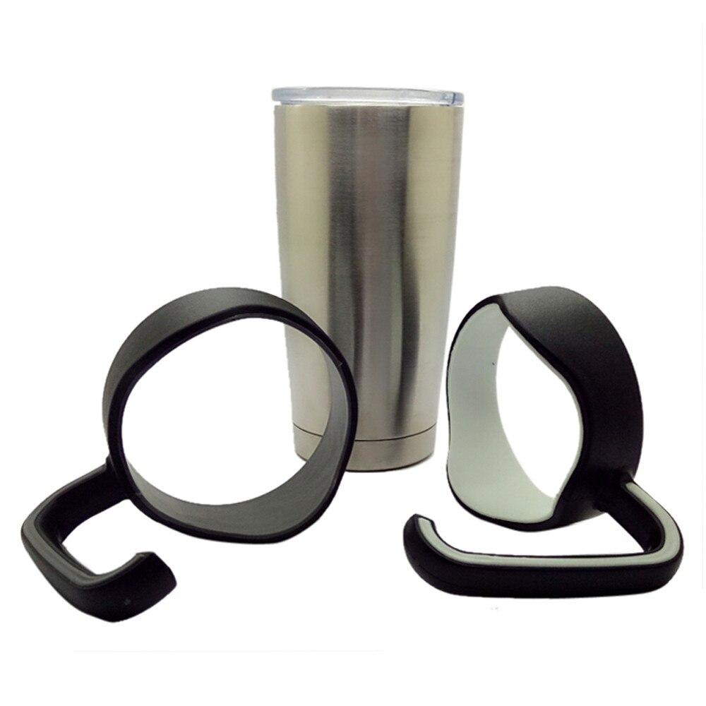 <font><b>20</b></font> Oz Stainless Steel Insulated Tumbler Mug <font><b>Handle</b></font> Fit <font><b>in</b></font> Most Standard <font><b>Cup</b></font> Holders,20oz