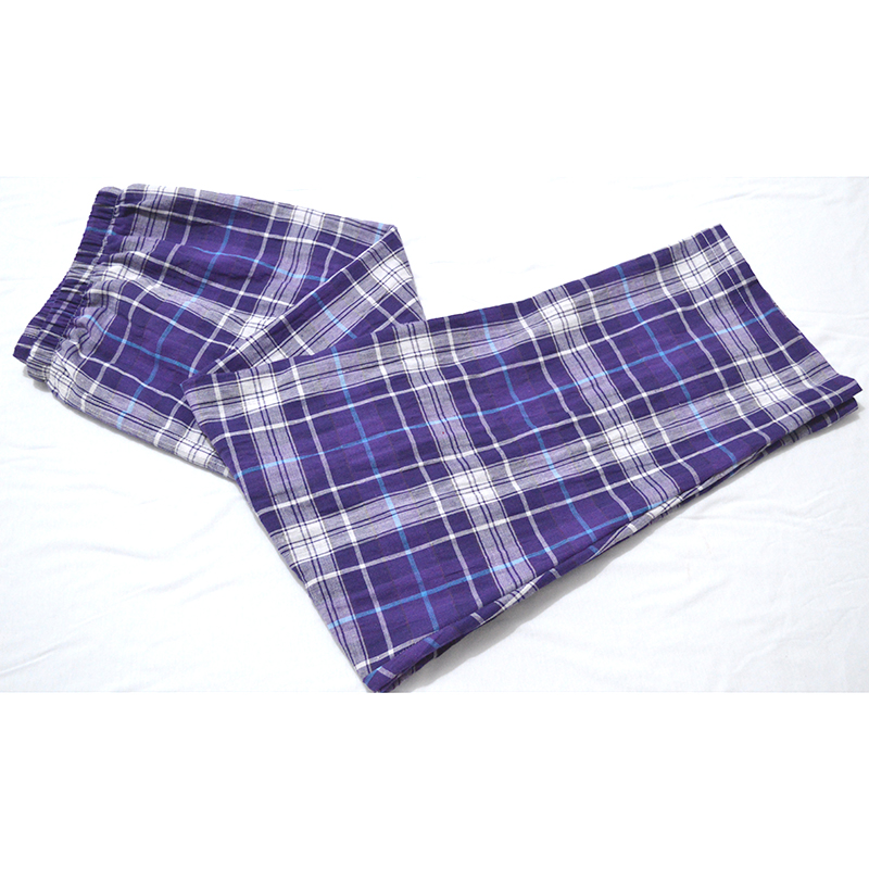 b8392697d78 long-800.2. long-750.4jpg. 750-1. . 750-3. Pajamas Pants Information   Pajamas Name  Women s Cotton pyjamas Bottoms ...