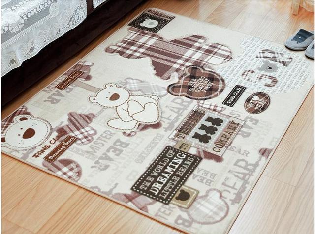 Aliexpress.com: Koop Simpel mode beer woonkamer tafel slaapkamer ...