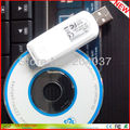 USB 2.0 ISO 7816 Contact Smart Card reader writer / lector tarjeta SIM-Sized ACS ACR38T-D1 with SDK Software Free Shipping