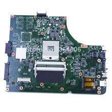 Для Asus K53E K53SD материнская плата материнская плата 60-N3CMB1300-D02 60-N3CM1500-C09 REV 2.3 2.2 испытанное Идеальный и бесплатная доставка