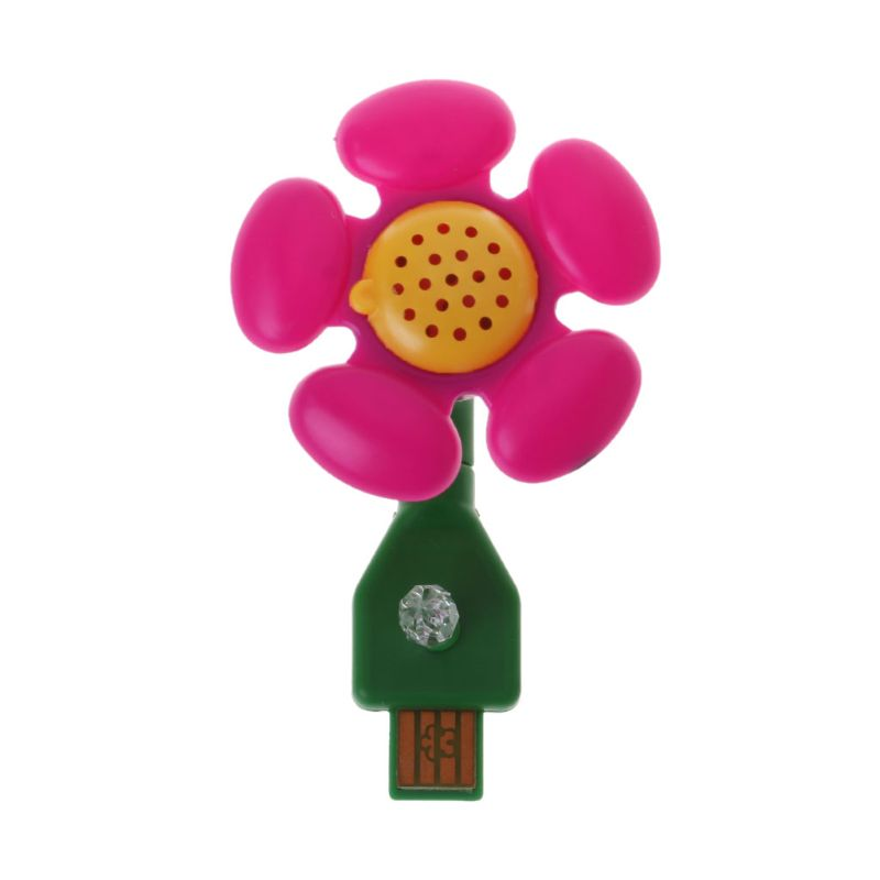 Portable Essential Oil Diffuser USB Port Air Freshener Office Home AromatherapyPortable Essential Oil Diffuser USB Port Air Freshener Office Home Aromatherapy