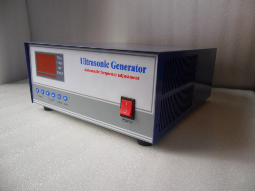 90KHZ 600W High Frequency ultrasonic Generator,90khz Ultrasonic Signal Generator90KHZ 600W High Frequency ultrasonic Generator,90khz Ultrasonic Signal Generator