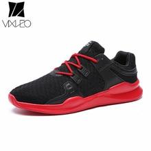 Фотография VIXLEO 2017 Men Running Shoes Breathable Superstar Shoes EQT Support Sneakers Comfortable zapatillas deportivas hombre