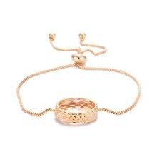 2017 Bracelets for Women Floating Locket Charm Bracelet&Bangles Rhinestone Glass Living Memory Locket Pendant Bracelets Women
