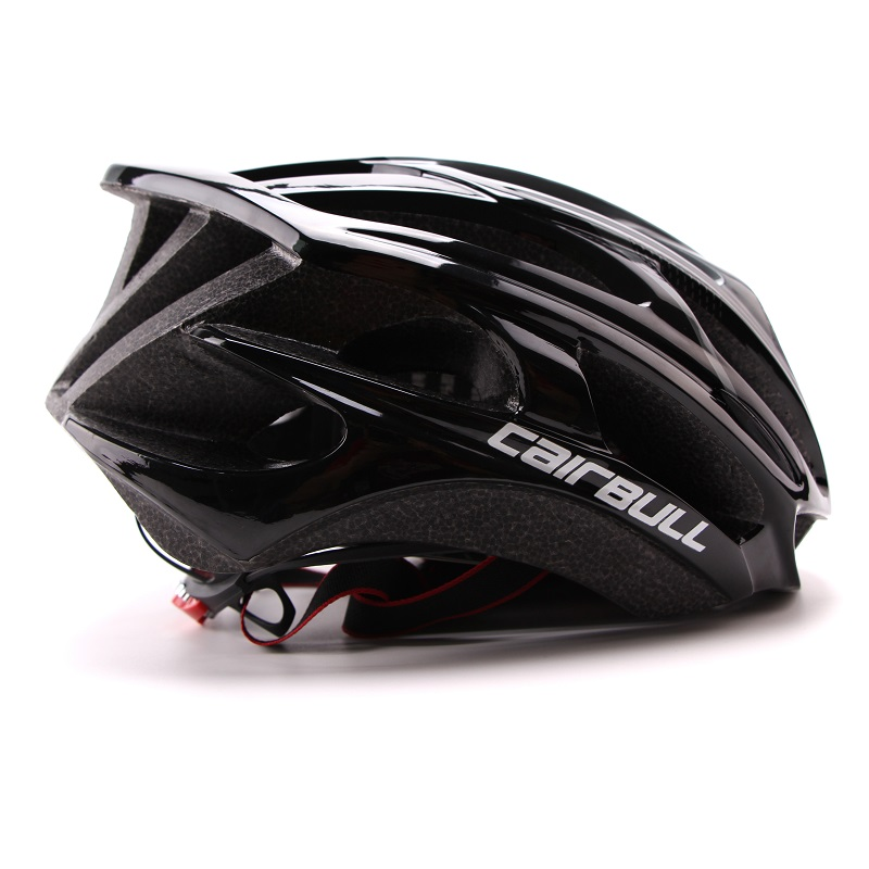 EPS+PC Cycling Helmet Road MTB Breathable Bicycle Helmet Safety Equipment Design Ergonomic 29 Air vents 7 Color Light weight (7)