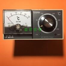 TDA-8001-K 250 температурный контроллер для печи