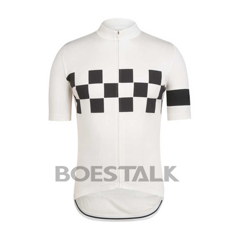 rcc team uk cycling jersey summer breathable shirts custom clothing jacket  aero maillot bike gear tops 8c28c4007