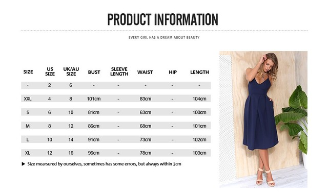 Women Dress 2017 Summer Dresses Eliacher Brand Plus Size Casual Female Clothing Evening Party Midi Dresses vestidos 6625