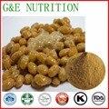 200g top quality Natto Extrato/vitamina K2 (MK-7) com melhor preço e frete grátis