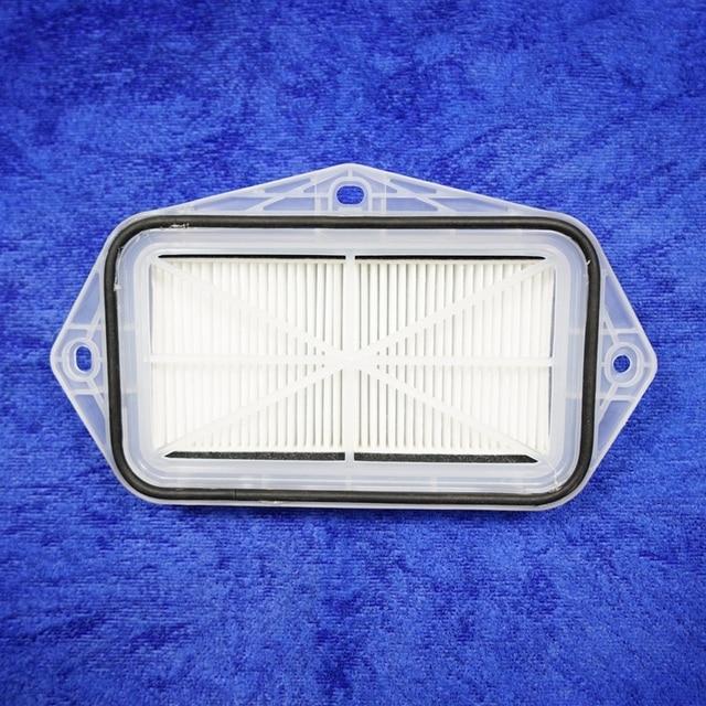 3 buracos filtro de cabine para Vw Passat CC Magotan Sagitar Touran Golf audi Skoda Octavia filtro de ar externo # ST100
