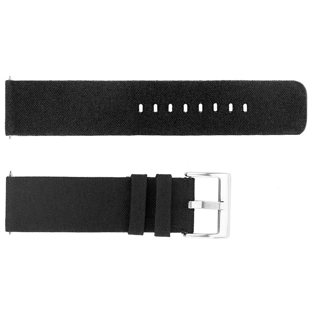 Versa Watch Band For Fitbit Versa Smart Watch Strap For Fitbit Cowboy Sport Watchband For Smartwatch Fitness Bracelet