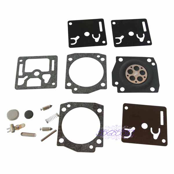 CYLINDER HEAD GASKET FITS STIHL 034 036 MS340 MS360 CHAINSAW NEW