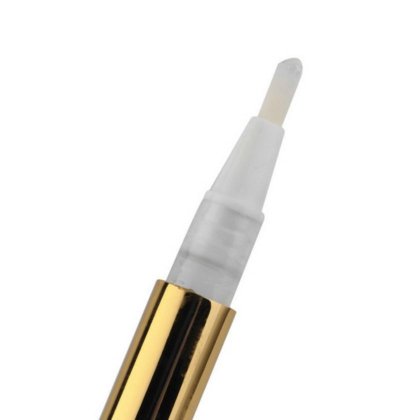 3 шт. 2 мл отбеливающая ручка для зубов сияющая улыбка отбеливающая кисть нулевой пероксид без пероксида отбеливание зубов ежедневный уход за полостью рта