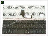 Russian Keyboard For DNS TWC K580S I5 I7 D0 D1 D2 D3 K580N K580C K620C RU