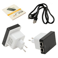 Hot Selling Mini Signal Network Router Repeater Extender Booster Eu Wireless Durable High Quality Wifi New