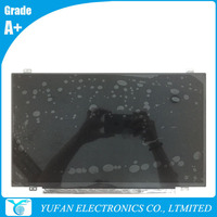 Original Laptop LED Replacement Screen LTN140AT29 202 LCD Display Panel Free Shipping