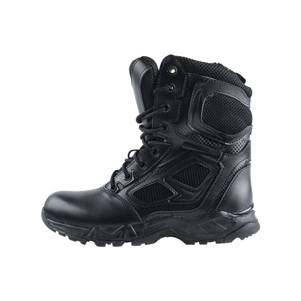 Men's LSB Elite Spider Military Boots Tactical Army Hiking Outdoor Boots фурминатор для собак furminator для короткошерстных мелких пород 4см