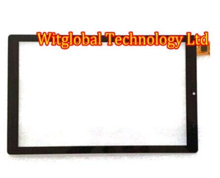 Original 10.1 DEXP Ursus 10MV 3G Tablet touch screen Touch panel Digitizer Glass Sensor Replacement Free Shipping original new touch screen digitizer for 10 1 dexp ursus 10m2 3g touch panel tablet glass sensor replacement free shipping