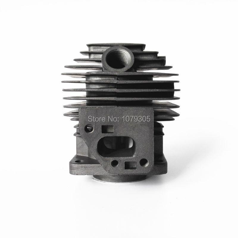 TL33 / CG330 1E36F Decespugliatore set di cilindri tagliaerba - Attrezzi da giardinaggio - Fotografia 2