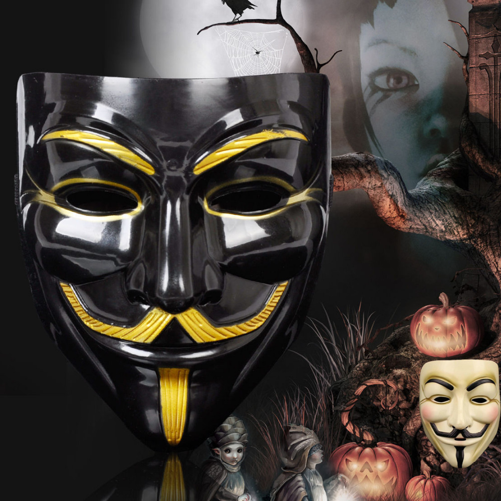 Online Get Cheap V Mask Vendetta Mask -Aliexpress.com | Alibaba Group